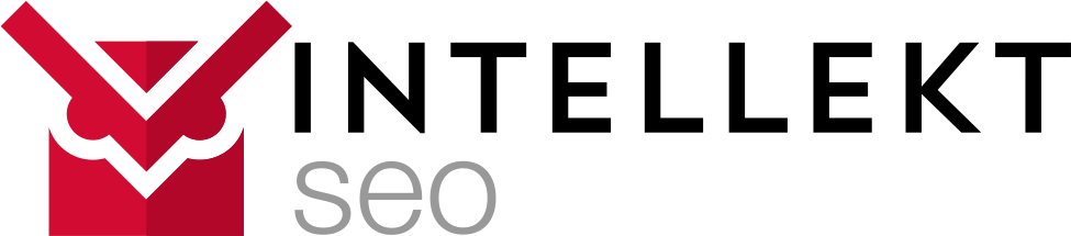Intellekt-SEO