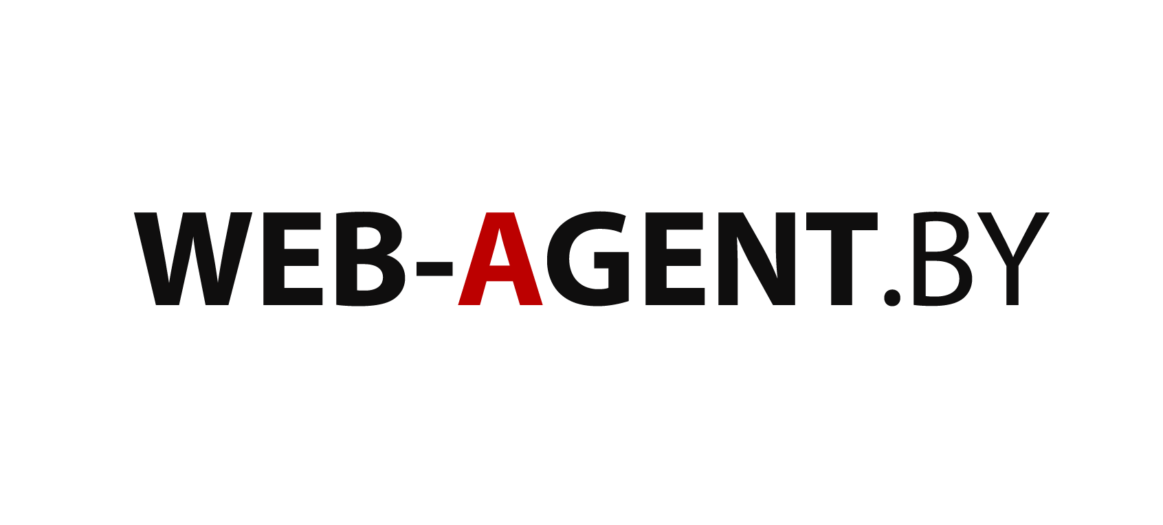 Web-agent.by